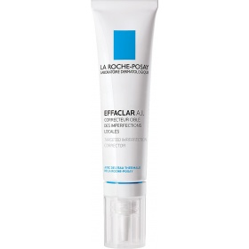 La Roche-Posay Effaclar AI - Targeted Imperfection Corrector 15ml