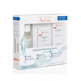Avene Hydrance Kit