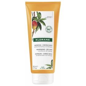 Klorane Mango Conditioner 200ml