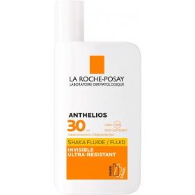 La Roche-Posay Anthelios Shaka Fluid SPF30, 50ml