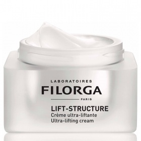 Filorga Lift Structure Treatment  the ultra lifting day cream 50ml