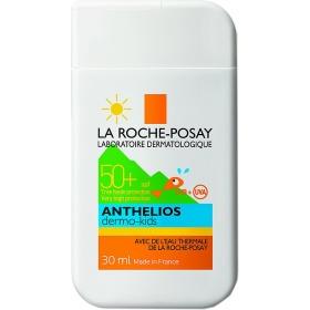 La Roche-Posay Anthelios Pocket Kids SPF50+, 30ml