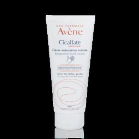 Avene Cicalfate Hand Repairing Barrier Cream 100ml