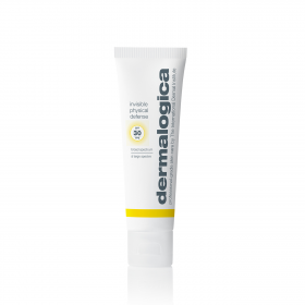 Dermalogica Invisible Physical Defense SPF30, 50ml