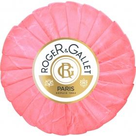 Roger & Gallet Fleur De Figuier Perfumed Soap in Travel Box 100g