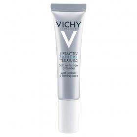Vichy LiftActiv Supreme Eyes 15ml