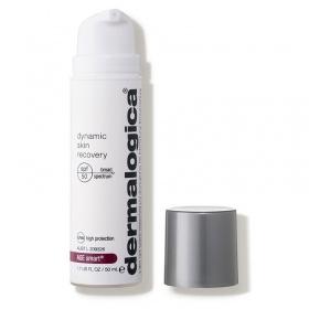 Dermalogica Age Smart Dynamic Skin Recovery SPF50, 50ml
