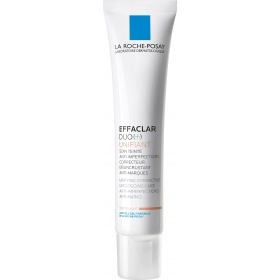 La Roche-Posay Effaclar Duo+ Unifying Corrective Care Medium 40ml