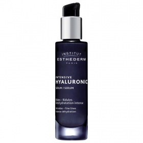 Esthederm Intensive Hyaluronic Serum 30ml