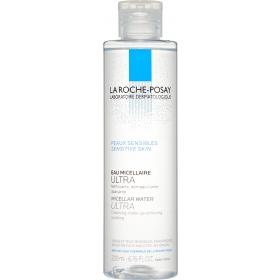 La Roche-Posay Ultra Micellar Water 200ml
