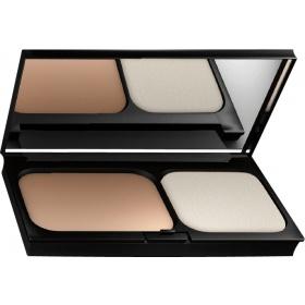 Vichy Dermablend Corrective Compact Cream Foundation 55 Bronze SPF30, 9.5g