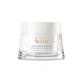 Avene Les Essentiel Revitalizing Cream 50ml