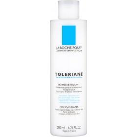 La Roche-Posay Toleriane Dermo-Cleanser 200ml