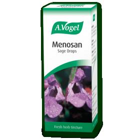 A. Vogel Menosan (Sage) 50ml