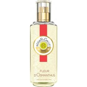Roger & Gallet Fleur D'Osmanthus Fragrant Water Spray 100ml