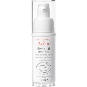 Avene Physiolift Eyes 15ml