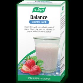 A. Vogel Balance Mineral Drink 21 sachets