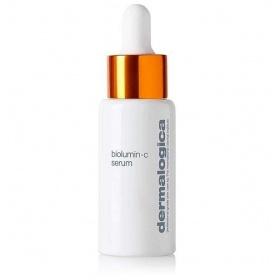 Dermalogica Age Smart BioLumin-C Serum 30ml