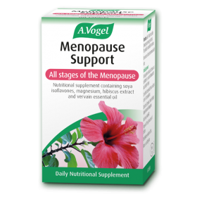 A. Vogel Menopause Support 60 tabs