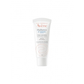 Avene Hydrance UV Rich Hydrating Cream SPF30, 40ml