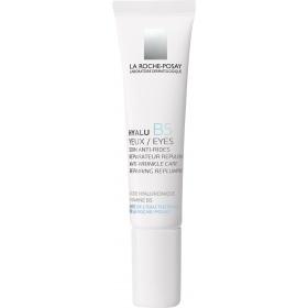 La Roche-Posay Hyalu B5 Hyaluronic Acid Eye Cream 15ml
