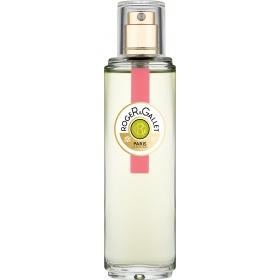 Roger & Gallet Fleur D'Osmanthus Fragrant Water Spray 30ml