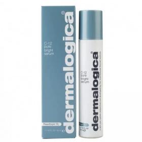 Dermalogica PowerBright TRx C-12 Pure Bright Serum 50ml