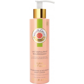 Roger & Gallet Fleur De Figuier Body Lotion 200ml