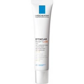 La Roche-Posay Effaclar Duo [+] SPF30, 40ml