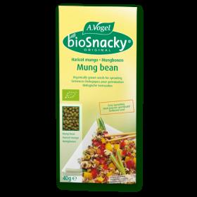 A. Vogel BioSnacky® Mung Bean Seeds 40g