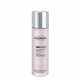 Filorga NCTF-ESSENCE® Supreme Regenerating Lotion