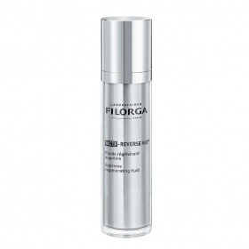 Filorga NCTF-REVERSE MAT® Supreme Multi-Correction Fluid