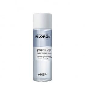 Filorga OPTIM-EYES LOTION® Eye Make-Up Remover Serum - 3 in 1
