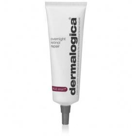 Dermalogica Age Smart  Overnight Retinol Repair 0.5%, 30ml