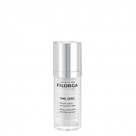Filorga TIME-ZERO® Multi-correction Wrinkles Serum