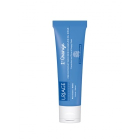 URIAGE 1ST CHANGE CREAM