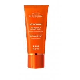 Esthederm BRONZ Repair Face Cream Strong Sun 50ml