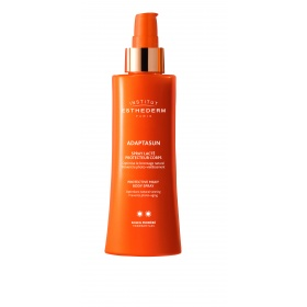 Esthederm Adaptasun Body Spray Moderate Sun 150ml