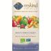 Garden Of Life Mykind Organics Men's Once Daily 30tabs
