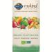 Garden Of Life Mykind Organics  Plant Calcium 90tabs