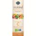 Garden Of Life Mykind Organics Vitamin C Spray (Orange/Tangerine) 58ml