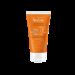 Avene High Protection Fluid Sunscreen SPF30, 50ml