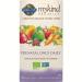 Garden Of Life Mykind Organics Prenatal Once Daily 30tabs