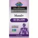 Garden Of Life Microbiome Fomula Mood+ 60 Veg Caps