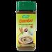 A. Vogel Bambu coffee alternative 200g