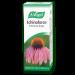 A. Vogel Echinaforce Echinacea Drops 15ml