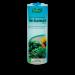 A. Vogel Herbamare Diet Low Salt 125g