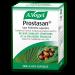 A. Vogel Prostasan Saw Palmetto 30 capsules