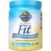 Garden Of Life Raw Organic Fit Vanilla 457g