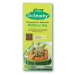 A. Vogel BioSnacky® Wellness (Detox) Mix 40g